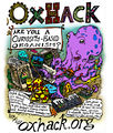Hack-Space-Poster-colour-oxtopus.jpg