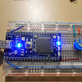 Microcontroller Night Board.JPG